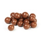 Chocolates y Alfajores