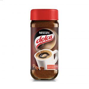 Café, Té y Cacao