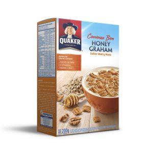 Cereales y Avena